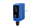 WIGGENS WB6000-D高速大扭矩搅拌器