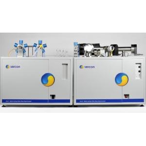 全自动13C呼气系统