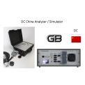 德國科尼紹新能源汽車EV充電分析儀(DC GB/T)