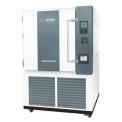 Jeiotech 高低溫交變試驗箱 JMV-025