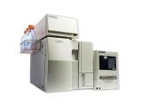美国Waters 1525EF分析兼半制备高效液相色谱仪