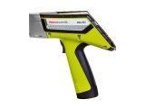尼通(Niton) 手持式XL2 Plus XRF分析仪