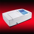 大屏幕扫描型�Z帝品仙器�D�r化�榉勰┳贤饪扫�见分光光度计UV-6100
