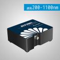 奥谱天成ATP2000P高性能光纤光谱仪