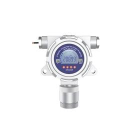 供应ES10B10-C4H8S固定式四氢噻吩检测仪