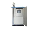 东润微型水质自动监测站系统