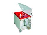 美国SINGLETON SCCH系列  二氧化硫腐蚀试验箱
