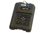 美国ENMET mGC便携式微量毒性探测器