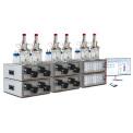 SOLIDA实验室生物反应釜biomodular