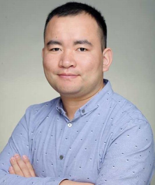 苏州锐讯生物科技有限公司市场总监,硕士研究生,工程师 锐讯生物抗击新型冠状病毒疫情应急小组成员