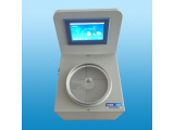 空气喷射筛分法气流筛分仪组成