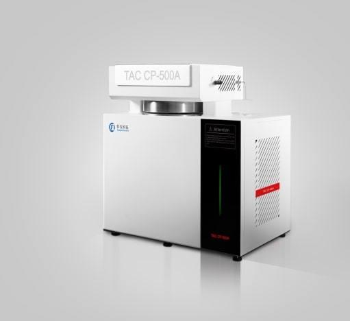 仰仪科技低热惰性绝热加速量热仪