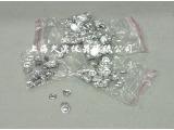 【美国TA】铝坩埚/Q10/Φ6.8*2.7mm