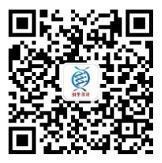 71131a07-2b8a-4876-bfc2-f9776e680221.jpg