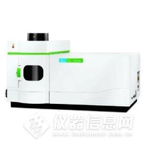 PerkinElmer Optima 8000 等离子体发射光谱仪.jpg