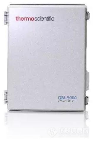 GM-5000.JPG