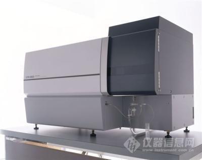 岛津全谱ICP发射光谱仪ICPE-9000.jpg