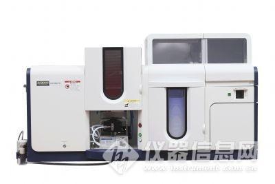 Hitachi最新原子吸收�xZA3000.jpg