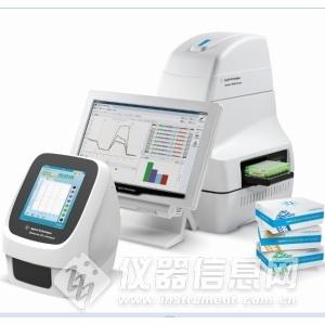 安捷伦Seahorse XFe96细胞能量代谢分析仪.jpg