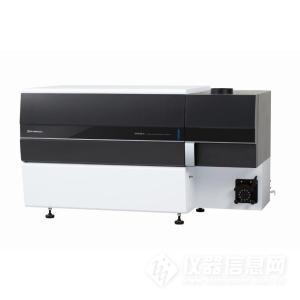 全谱直读型ICP-AES ICPE-9800.jpg