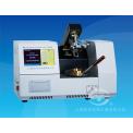 昌吉SYD-261D全自动石油产品闭口闪点试验器