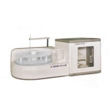 FD-800卤素测定仪