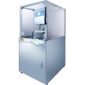 EVG800系列键合机:EVG810LT(低温)等离子激活系统