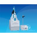 昌吉SYD-264B型 石油產品自動酸值試驗器(電位滴定法)