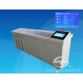昌吉SYD-4508C型 �r青几乎都一样延伸度��器(1.5米)