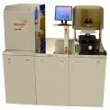 Nanonex納米壓印系統NX-2500