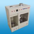 粉体综合特性测试仪 汇美科HMKFlow 6393-OEM