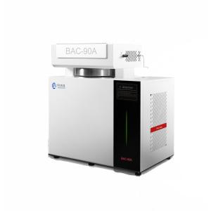 仰仪科技小型电池绝热量热仪BAC-90A