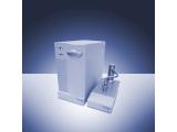 安东帕康塔气体渗透法孔径分析仪POROMETER 3G