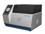 BLT WB-600Auto全自动蛋白印迹处理系统