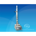 昌吉SYD-264石油產品酸值、酸度試驗器(新)