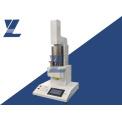 ZL-6007全自動熔體流動速率儀(電腦型)