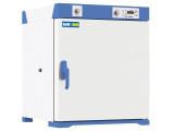 德国IRM精密干燥箱