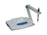 雷磁 DDS-11A型数显电导率仪