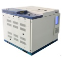 華翼 脈沖放電氦離子化氣相色譜儀 H5010