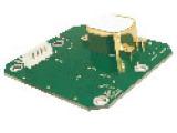 四方光电_红外二氧化碳传感器模块 CM1101