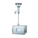 β射線法大氣顆粒物自動監測儀(PM2.5)