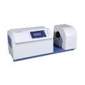 仪电物光SGW®-820透光率/雾度测定仪