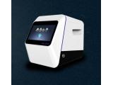 IAS-3110 近红外光谱分析仪