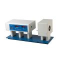 儀電物光WGT-S透光率霧度測定儀
