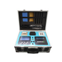 路博四合一型便携式多参数水质检测仪LB-CNPT(B)