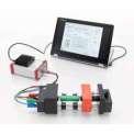 BRS電池內阻快速測量系統BTC1