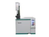 科创GC900E气相色谱仪(血液中乙醇检测)
