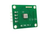 四方光电_异味传感器 MS-VOC