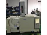 二手气质联用仪,岛津气质联用仪QP2010