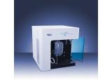 安东帕康塔全自动动态化学吸附和反应分析仪